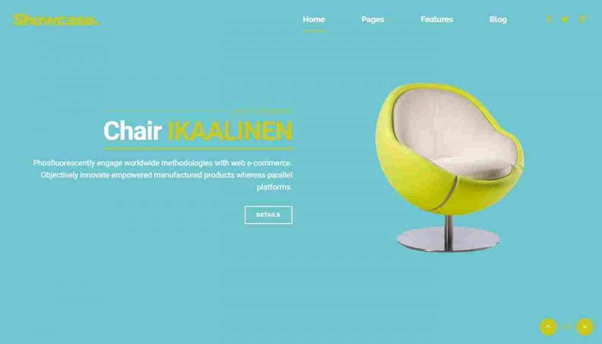 http://www.notsodifferent.ie/wp-content/uploads/2016/03/Capture-Chairs-1-1200x686.jpg