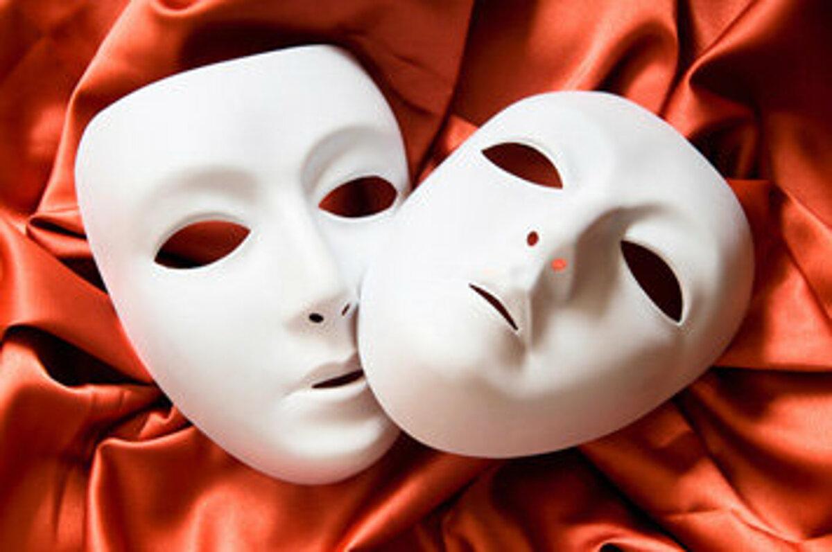 http://www.notsodifferent.ie/wp-content/uploads/2019/11/02-devlet-tiyatrolari-27-mart-ta-ucretsiz-1197956.jpeg