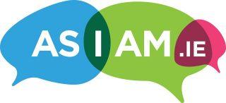 http://www.notsodifferent.ie/wp-content/uploads/2020/12/AsIAm-logo-320x146.jpg